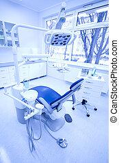dentale, ufficio