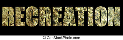 Medical Marijuana - Weed, Medical Marijuana Grunge Detail...