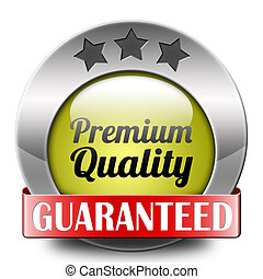 premium quality - Premium product label stamp sticker icon...