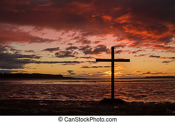 Hope Of The Cross