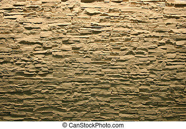 texture wall stone