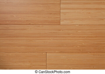 bamboo wood floor background - bamboo wood planked flooring...