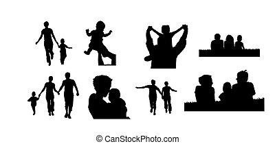 family jpg version