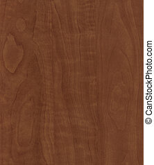 Texture wood closeup - Texture wood. High detailed of the...