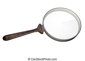 Lens Illustrations And Clip Art 128910 Lens Royalty Free