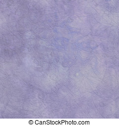 Mottled Violet Abstract - Abstract Background - Mottled...