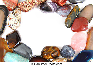natural color gems