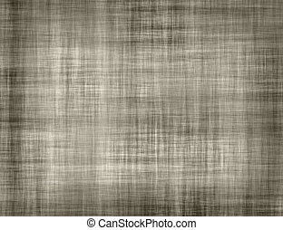 Blank Rusty Vintage Paper Texture. Grunge Backgrounds