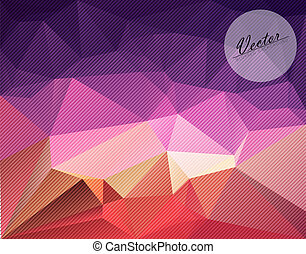 Abstract blurred background - Abstract blur background with...