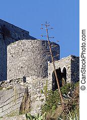 portovenere a very beautiful place near la spezia