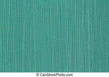 azul, tecido, textura