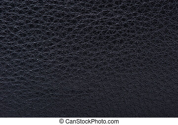 reptile skin abstract background