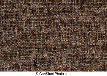 Abstract highly detailed fabric background texture