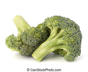 Broccoli vegetable