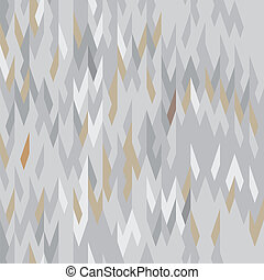 abstract seamless background  grey