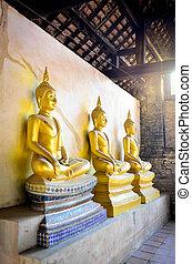 buddha - art buddha buddhism culture stone monk statue face