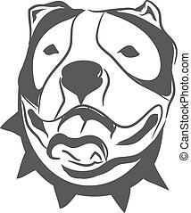 Vector tattoo sketch animal