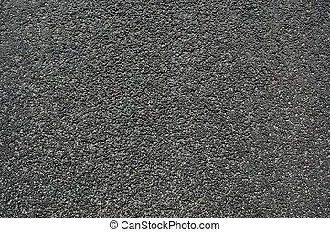asphalt texture - asphalt tar tarmac texture can be used as...