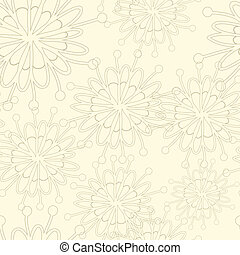 neutral beige background - Abstract neutral beige background...