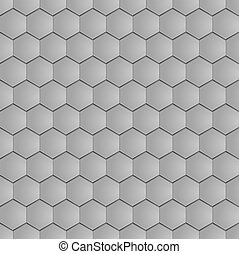 vector seamless texture of the tile - vector seamless...
