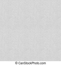 Abstract  fabric texture or background. Seamless.