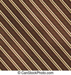 vintage diagonal stripes seamless pattern