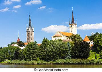 Caslav, Czech Republic