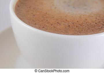 Carte Noire 2 - Coffe called Carte Noire