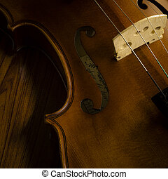 time to practice violin - time to practice violin violin in...