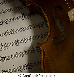 "time to practice violin - ""time to practice violin"" violin..."