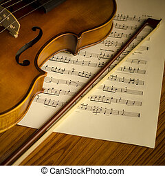 time to practice violin - time to practice violin violin...