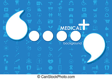 Healthcare and Medical Template