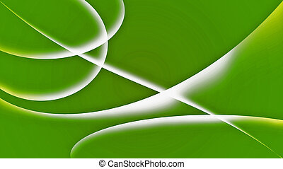greeen abstrace background - green abstrace background for...