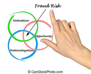 Fraud Risk