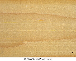 wood texture and background for print or web usage