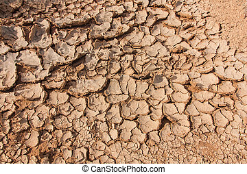 Crack earth dry - The arth dry cracked difficulty and...