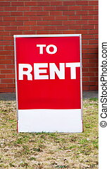 rent billboard