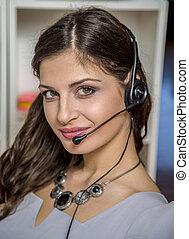 Young call operator