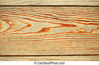 Weathered wood - Texture of old weathered wood