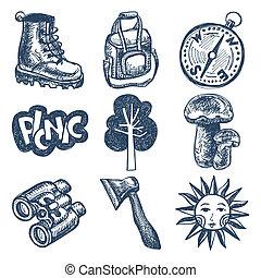 Clip Art et Illustrations de Petite fille 62 147 dessins