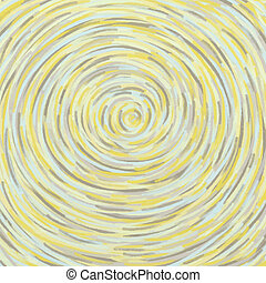 oil painting stripes background