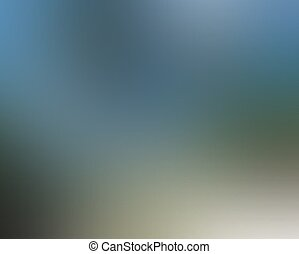 Abstract blur background - Abstract background blur the...