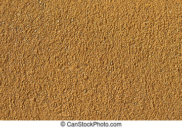 Cinnamon Powder - Cinnamon powder. Can be used as...