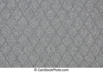 Surface air filter background
