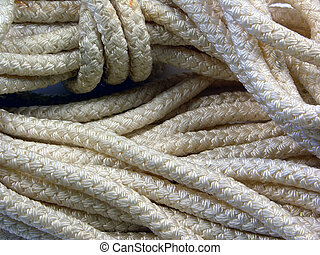 Sea cords