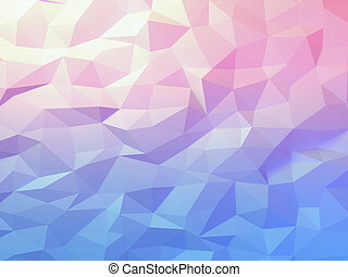 abstract back ground - 3d render background collection