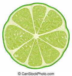 unusual citrus - The image of illustrations of different...