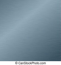 metal texture - industrial metal texture or background with...