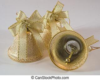 Natale, albero, Decorazioni