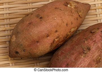 ANNOUIMO Sweet Potato, Tokyo MetropolisJapan, 2014211